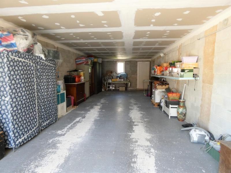 Sale apartment Sanary sur mer 450000€ - Picture 9