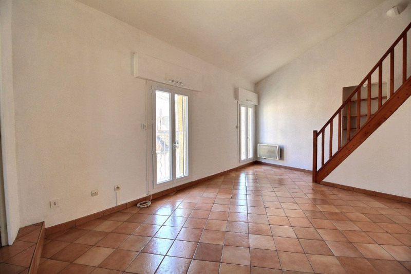 Location appartement Bouillargues 567€ CC - Photo 1