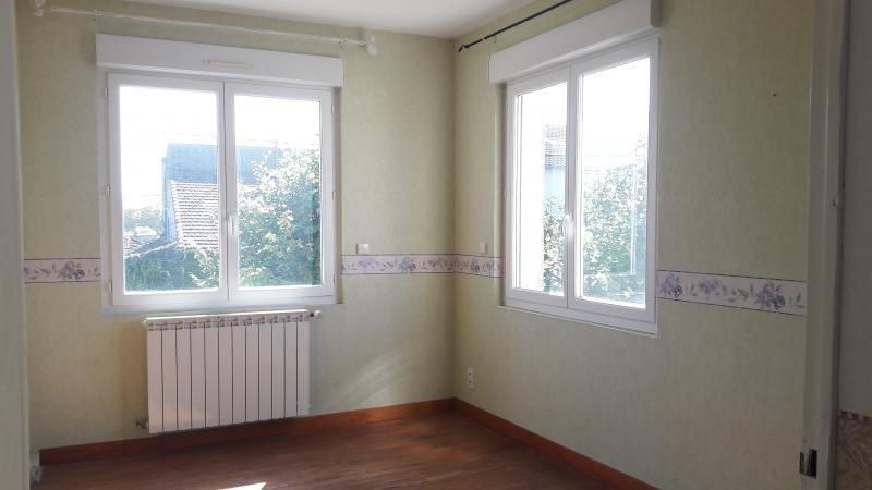 Vente maison / villa Labruguiere 182000€ - Photo 6