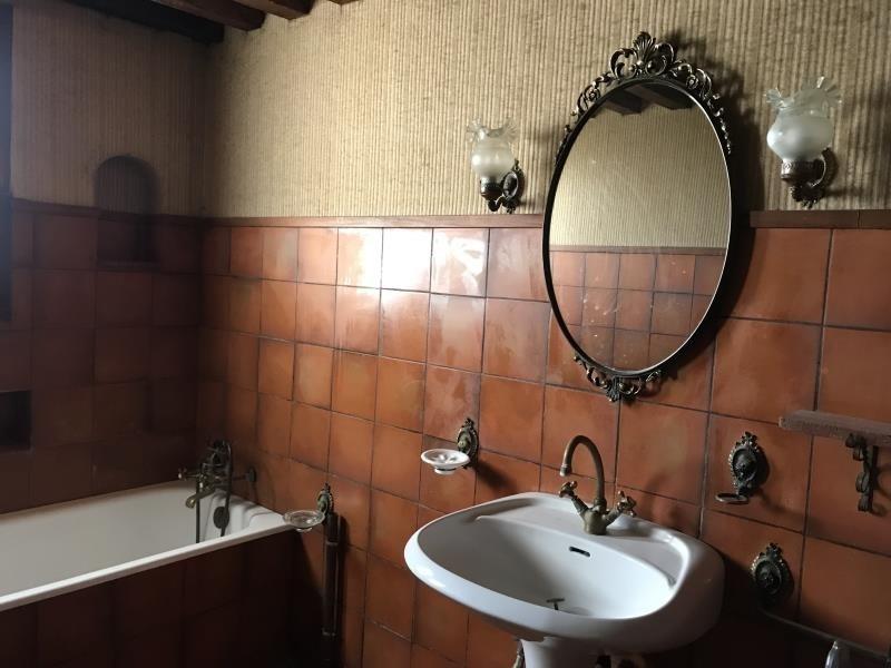 Venta  casa Nimes 355000€ - Fotografía 6