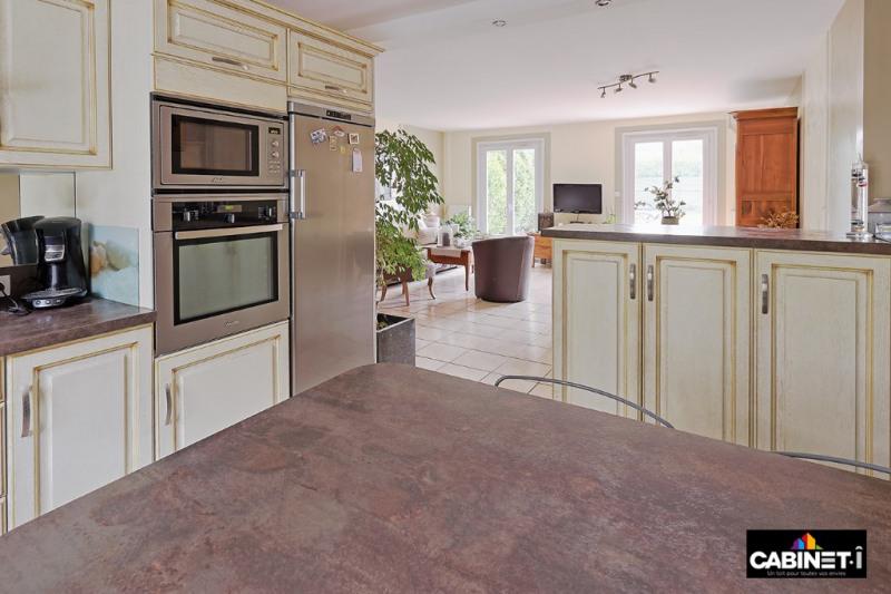 Vente maison / villa Orvault 269900€ - Photo 12