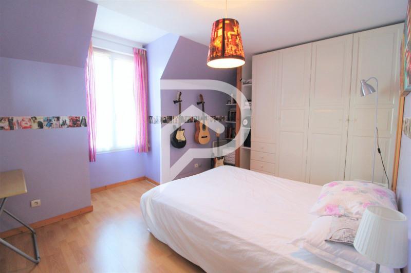 Sale house / villa Montlignon 599000€ - Picture 7
