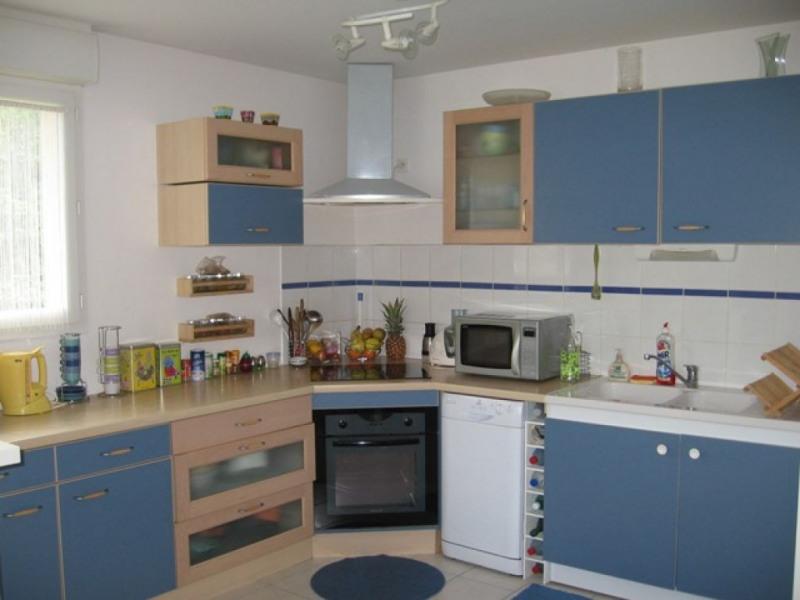 Rental apartment Aire sur l adour 541€ CC - Picture 2