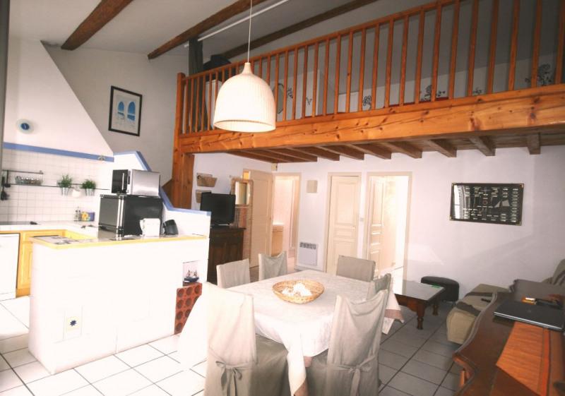 Sale apartment Saint georges de didonne 180200€ - Picture 6