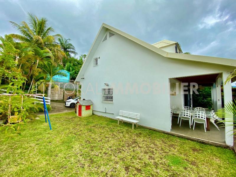 Venta  casa La riviere 296270€ - Fotografía 5