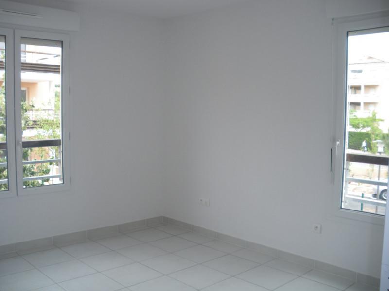 Rental apartment Fréjus 1030€ CC - Picture 6