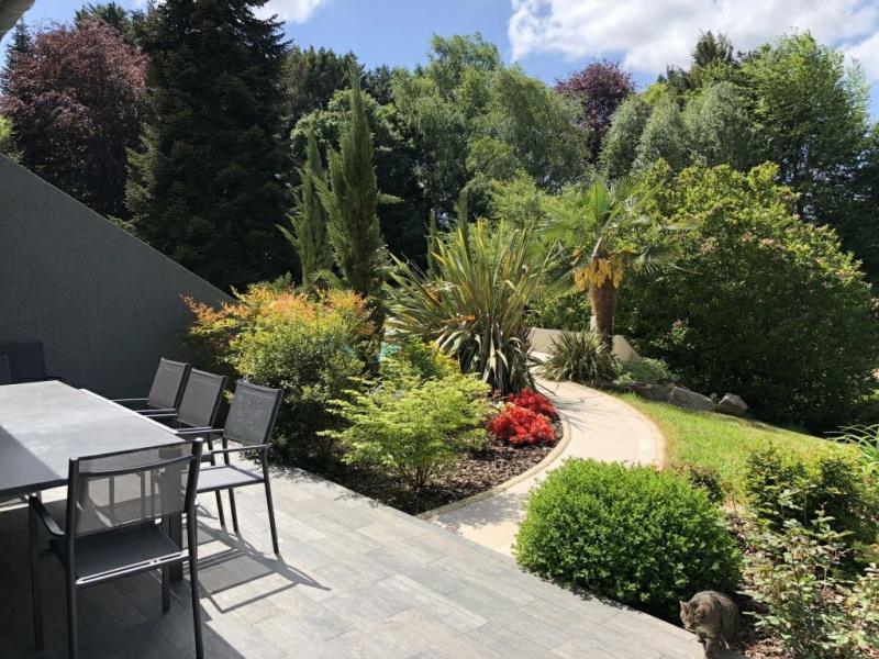 Deluxe sale house / villa Lisieux 782250€ - Picture 12
