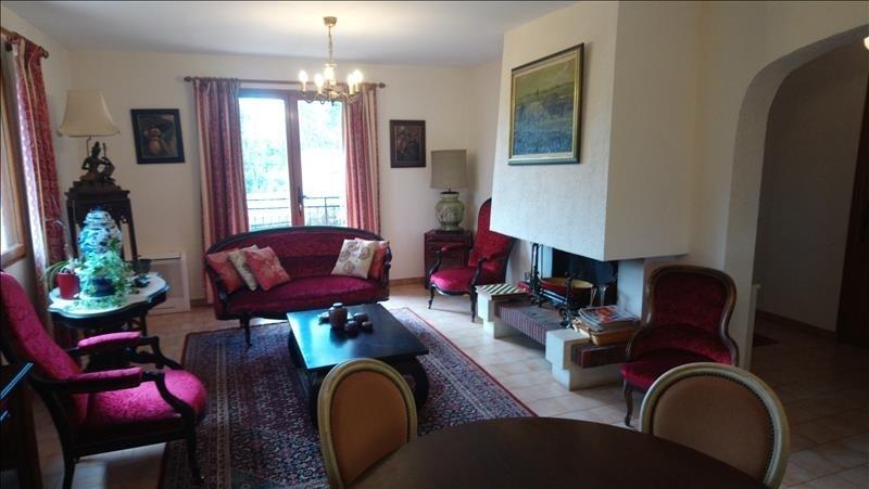 Sale house / villa Roquebrune sur argens 385000€ - Picture 2