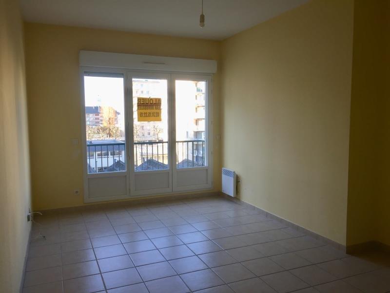 Affitto appartamento Caen 795€ CC - Fotografia 2