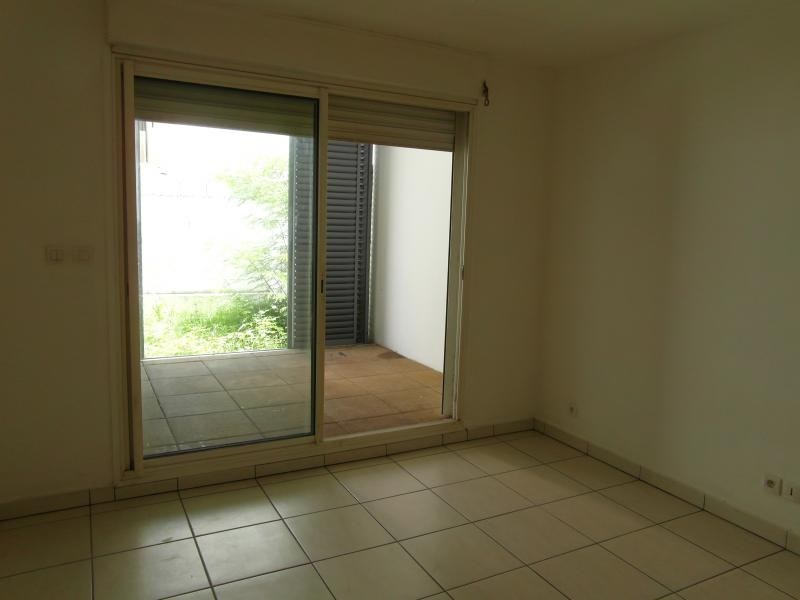 Vente appartement St denis 81 750€ - Photo 2