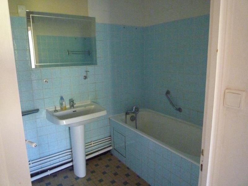 Rental apartment Villeurbanne 839€ CC - Picture 4