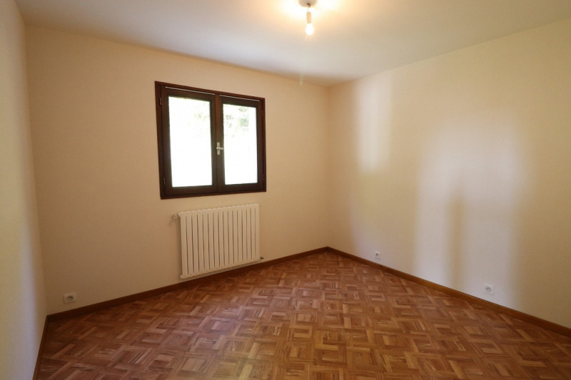 Location appartement Épagny 1 328€ CC - Photo 5