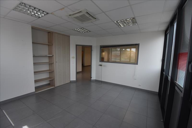 Vendita ufficio Beziers 218000€ - Fotografia 4