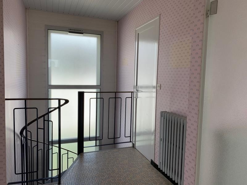 Vente de prestige maison / villa Pornichet 936000€ - Photo 5
