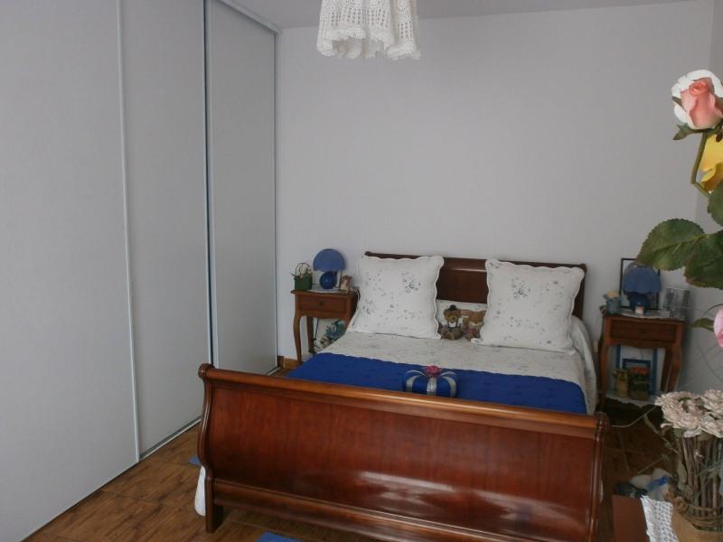 Vente maison / villa La teste de buch 257000€ - Photo 4