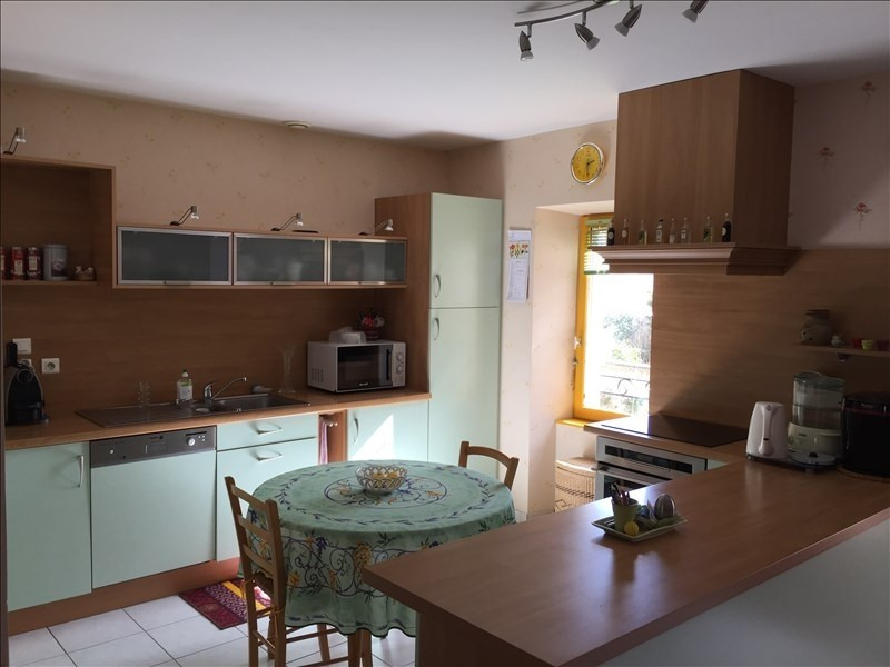 Vente maison / villa Carcassonne 225 000€ - Photo 3