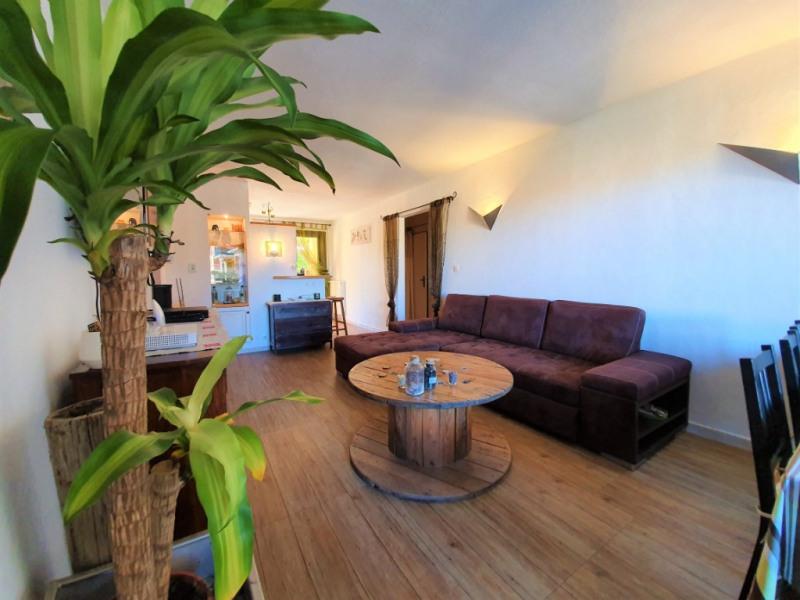 Vente appartement Saint cyr sur mer 342000€ - Photo 6