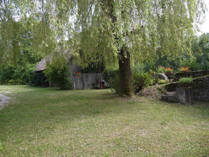 Viager maison / villa Saint-baudille-et-pipet 55000€ - Photo 29