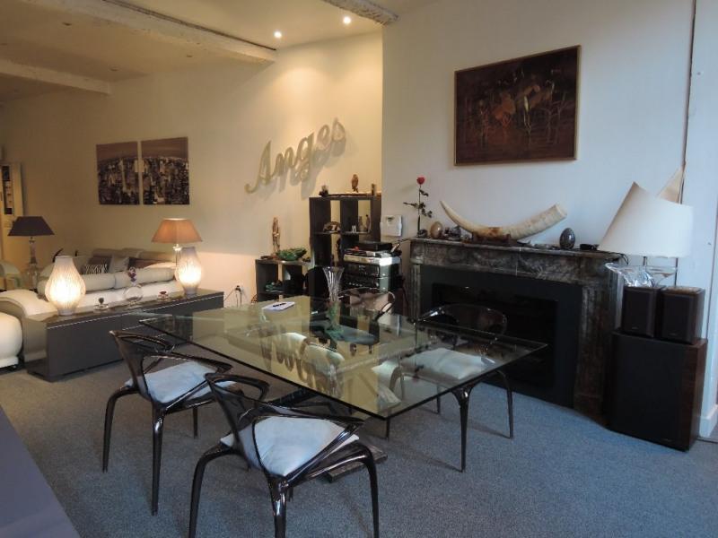 Sale apartment Toulouse 455000€ - Picture 6