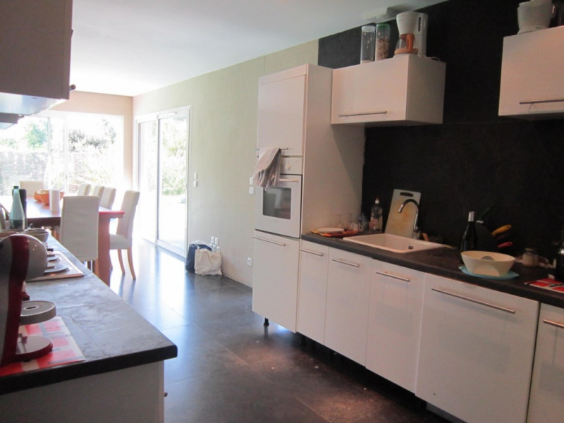 Vente maison / villa Les mathes 399190€ - Photo 7
