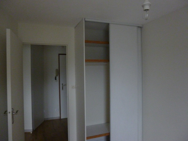 Location appartement Gieres 580€ CC - Photo 5