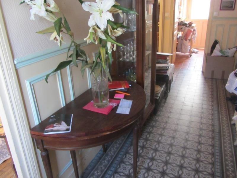 Vente maison / villa Nogent sur marne 980500€ - Photo 6