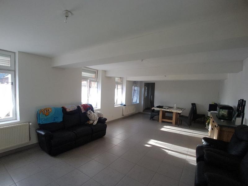 Vente maison / villa Caudry 150000€ - Photo 2