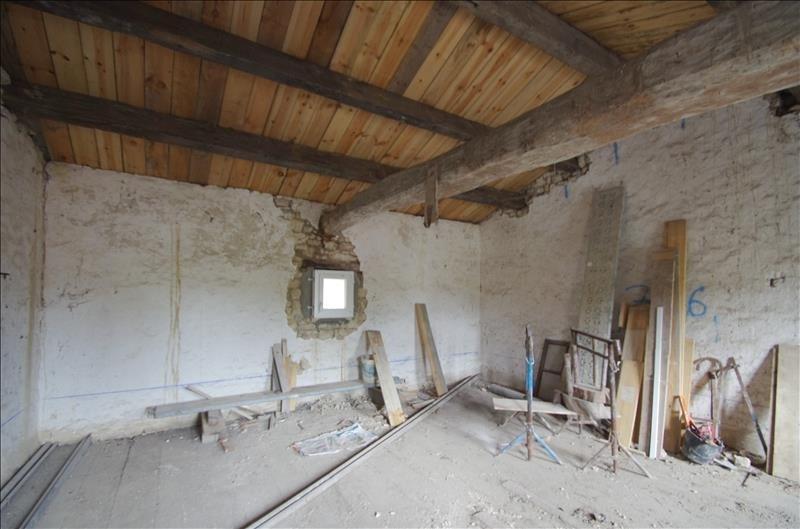 Sale house / villa La rochelle 53000€ - Picture 4