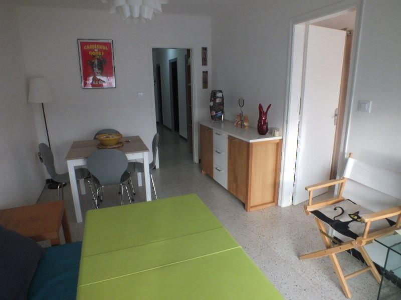 Venta  apartamento Roses-santa margarita 230000€ - Fotografía 7