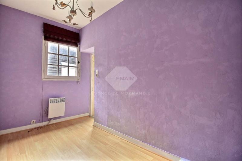 Vente maison / villa Montreuil-l'argille 28500€ - Photo 6