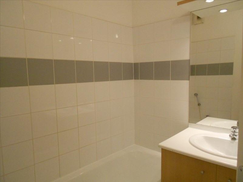 Sale apartment St lys 97500€ - Picture 8