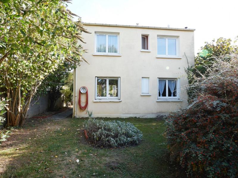 Vendita casa St leu la foret 399360€ - Fotografia 14