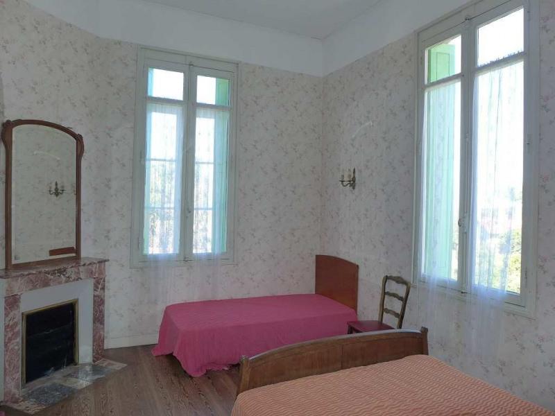 Vente de prestige maison / villa Lacanau ocean 759200€ - Photo 11