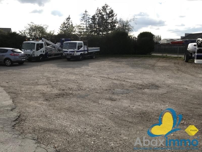 Vente local commercial Falaise 172 400€ - Photo 6