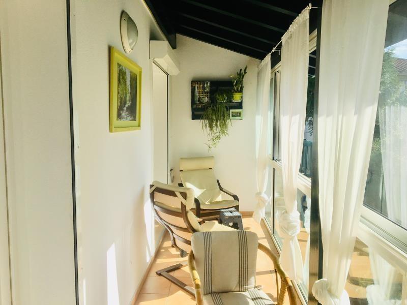 Venta de prestigio  casa Hendaye 642000€ - Fotografía 5