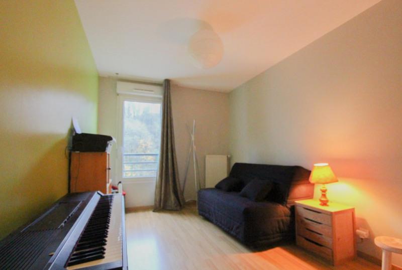 Sale apartment La ravoire 316500€ - Picture 5