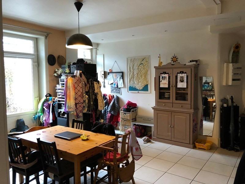 Vente maison / villa Romans-sur-isère 169000€ - Photo 2