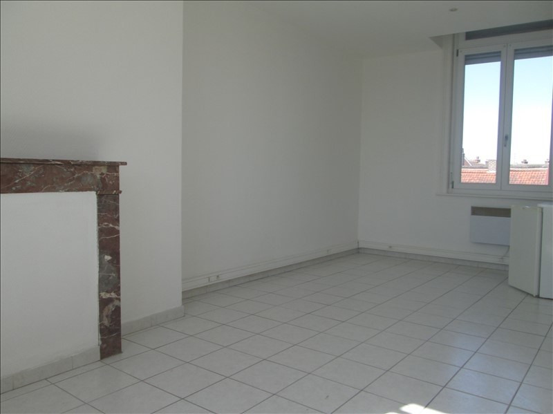 Location appartement Bethune 450€ CC - Photo 3