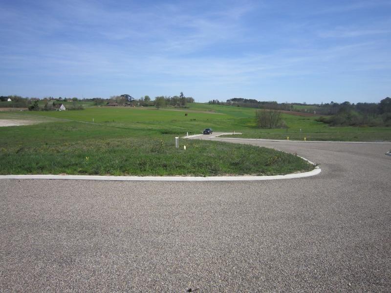 Vente terrain Perigueux 22000€ - Photo 9