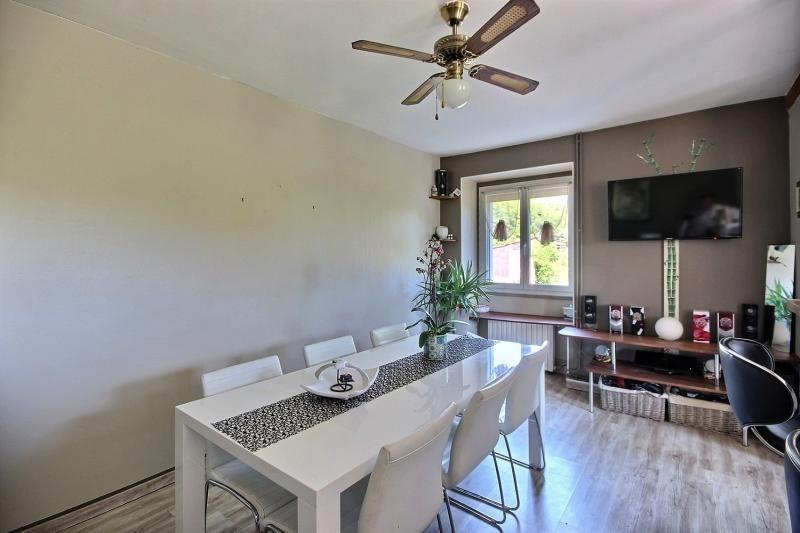 Vente maison / villa Corps nuds 336000€ - Photo 2