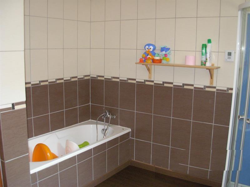 Sale house / villa Prox estree blanche 115750€ - Picture 4