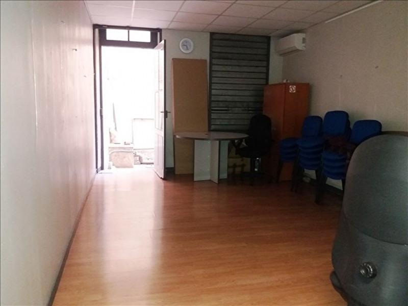 Vermietung büro Toulon 950€ CC - Fotografie 4