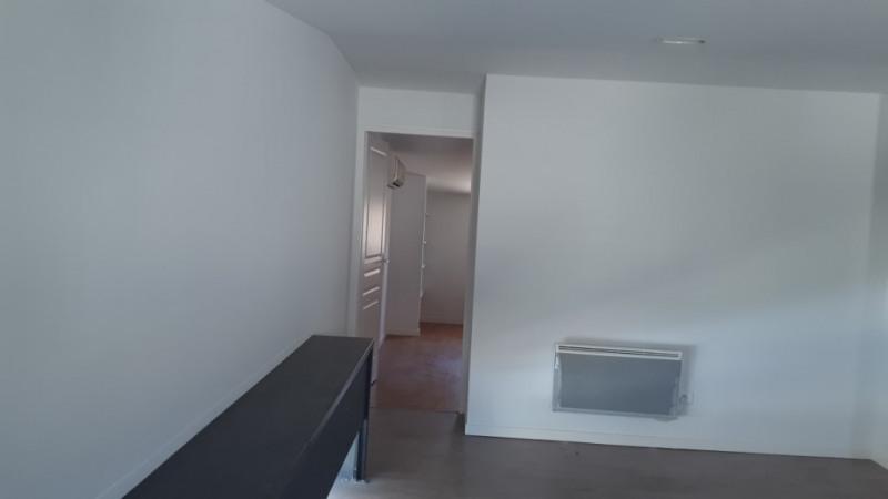 Verkoop  werkplaats Lambesc 445200€ - Foto 3