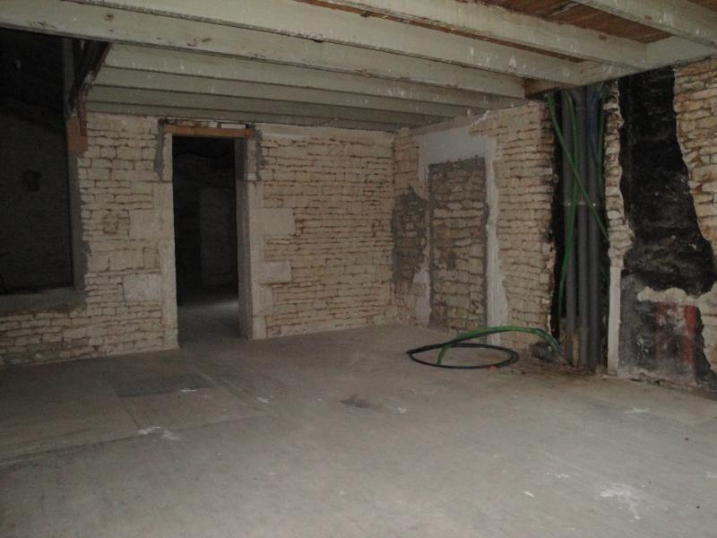 Vente immeuble Niort 97000€ - Photo 5