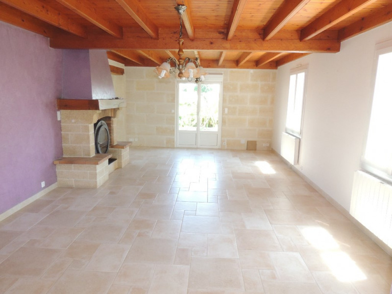 Vente maison / villa Royan 230000€ - Photo 2