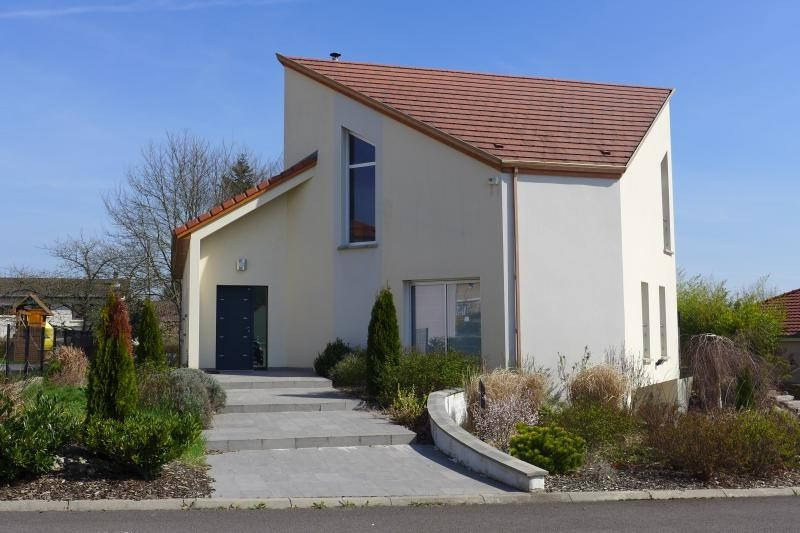Vente maison / villa Lorry les metz 499 000€ - Photo 10