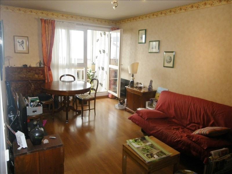 Vente appartement Sannois 174900€ - Photo 6