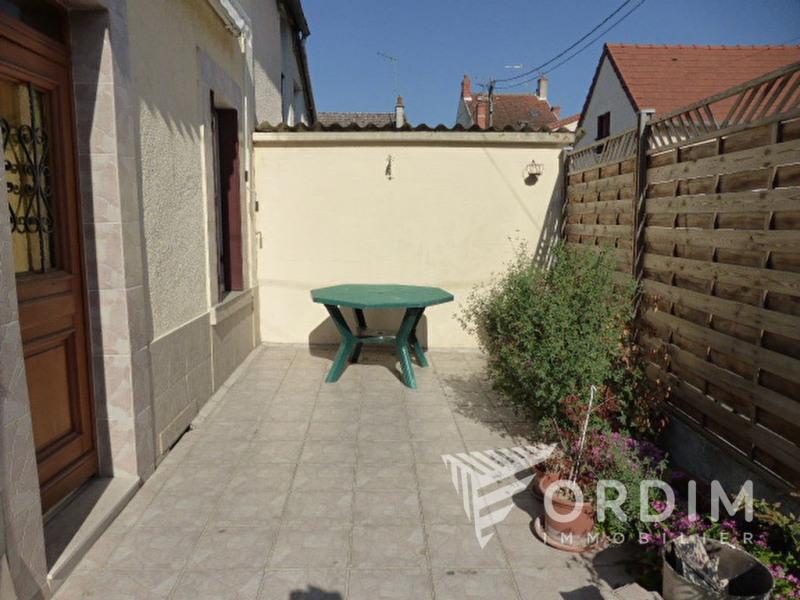 Sale house / villa Cosne cours sur loire 59000€ - Picture 13