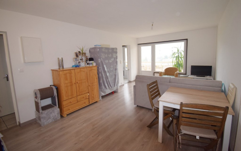 Vente appartement Seynod 179 800€ - Photo 3