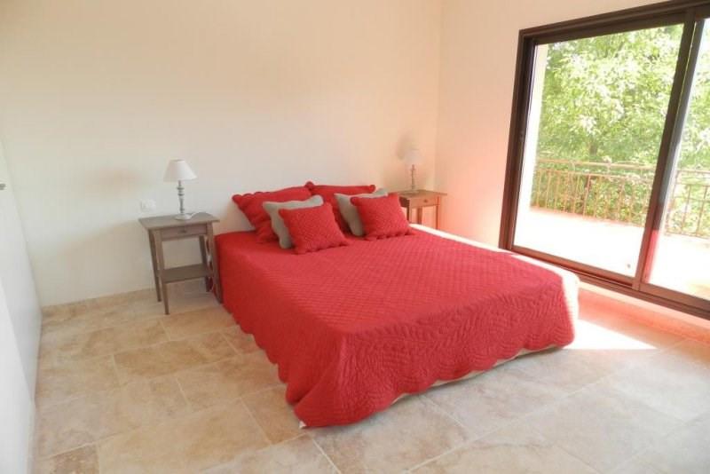 Deluxe sale house / villa Bormes les mimosas 2280000€ - Picture 8